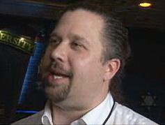 Jeff Morris - producent (EPIC)